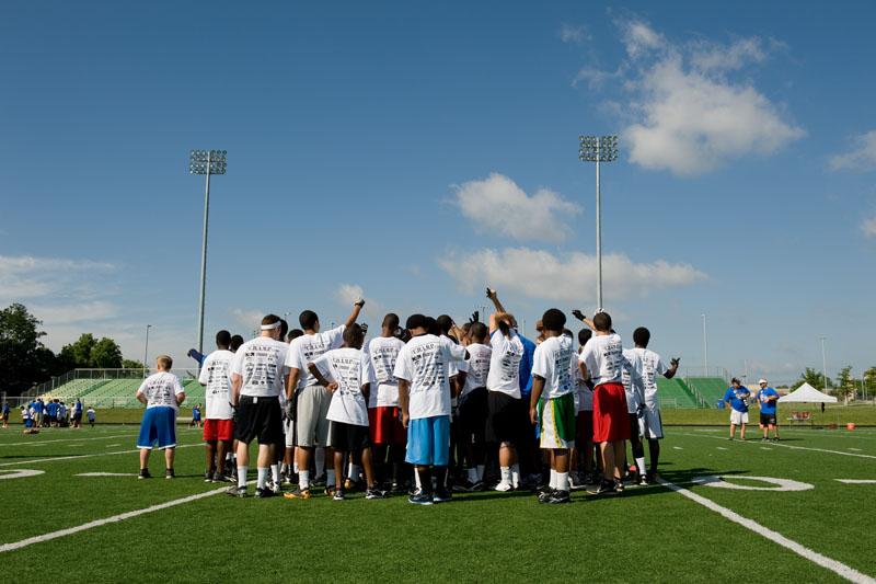20110623_champcamp_0238