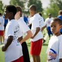 20110623_champcamp_0097