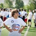 20110623_champcamp_0100