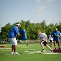 20110623_champcamp_0102