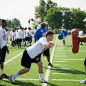 20110623_champcamp_0171