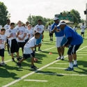 20110623_champcamp_0230