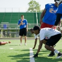 20110623_champcamp_0329