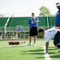 20110623_champcamp_0343