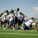 20110623_champcamp_0385