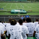 20110623_champcamp_0500