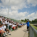 20110623_champcamp_0510