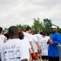 20110623_champcamp_0528