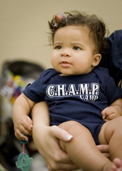 champcamplex2012_058