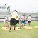 Champ Camp 2-111