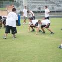 Champ Camp 2-121
