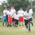 Champ Camp 2-23