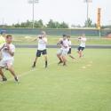 Champ Camp 2-39