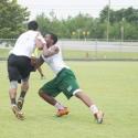 Champ Camp 2-44