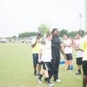 Champ Camp 2-72