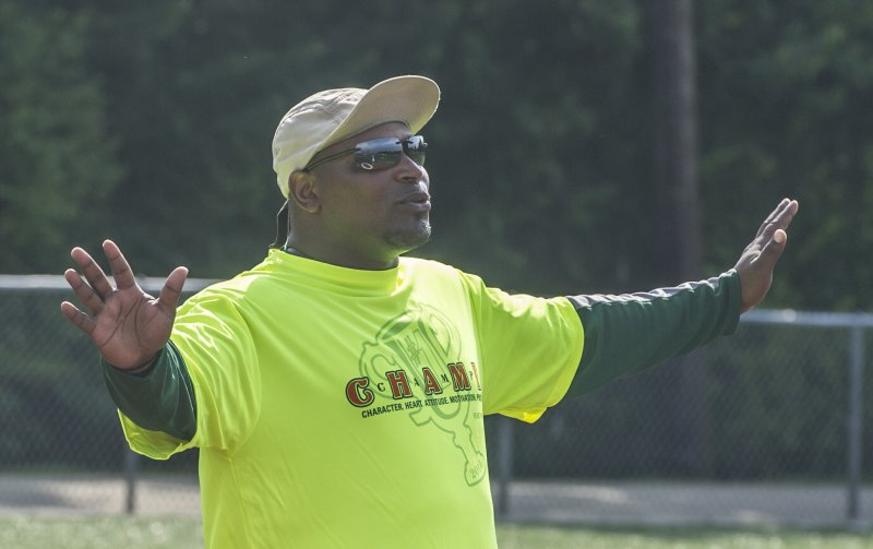 Champ Camp coaches 64 062014