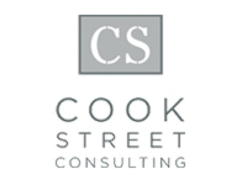 Cook Street Consulting