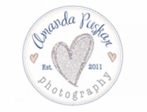 Amanda Puskar Photography