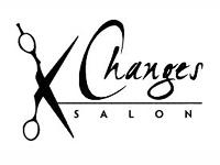 sponsor-changes-salon