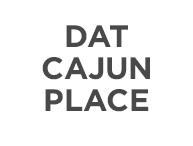 sponsor-dat-cajun