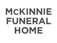 sponsor-mckinnie-funerals