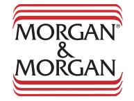 sponsor-morgan-morgan