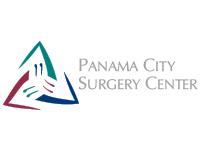 sponsor-panama-city