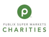 sponsor-publix