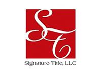 sponsor-signature-title