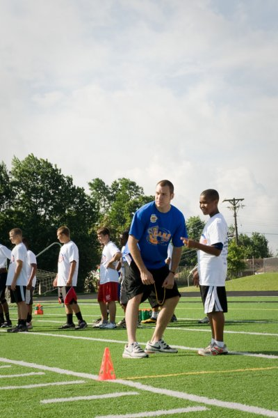 20110623_champcamp_0093