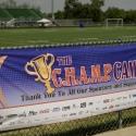 champcamplex2012_162