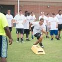 Champ Camp 2-115