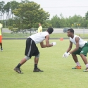 Champ Camp 2-43