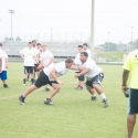 Champ Camp 2-60