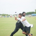 Champ Camp 2-75