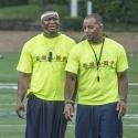 Champ Camp coaches 68 062014