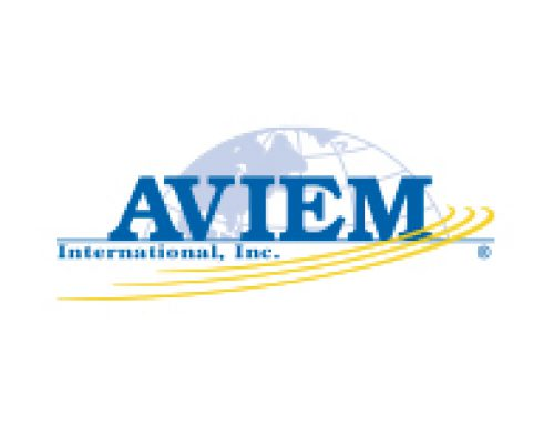 Aviem International Inc.
