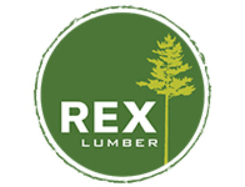 Rex Lumber
