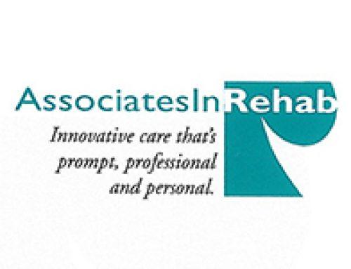 Associates in Rehab