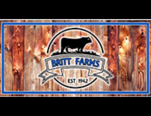 Britt Farms