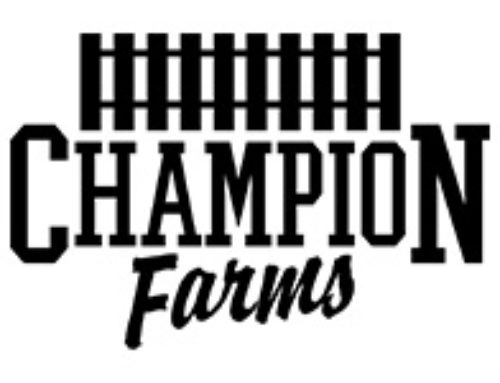 Champion Farms