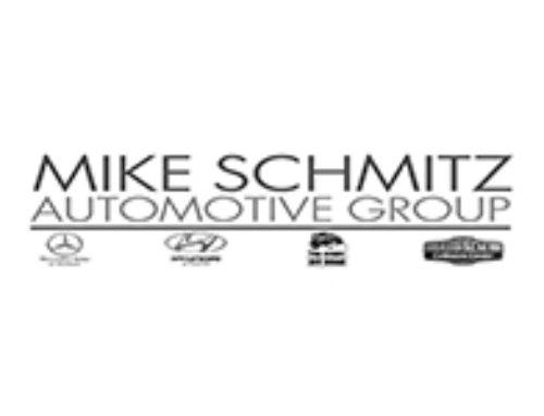 Mike Schmitz Auto Group