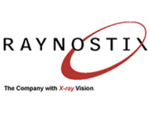 Raynostix Group LLC