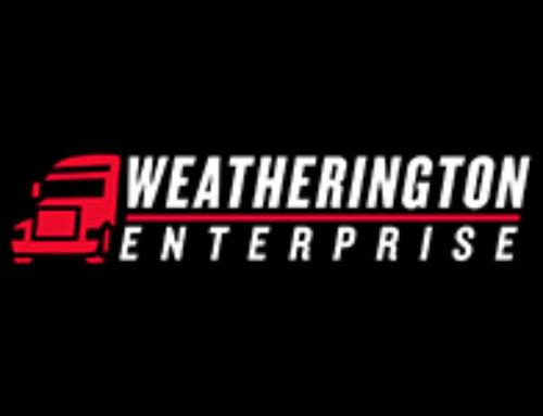 Weatherington Enterprises